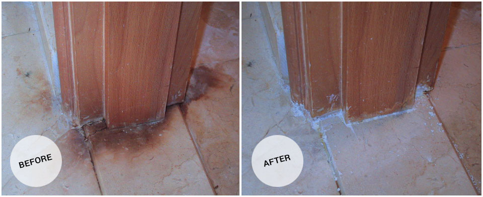 Marble Floor Polishing Grout And Tile Cleaner Singapore Malaysia