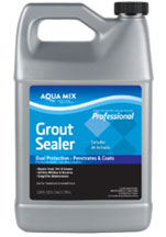 aquamix_prod_grout-sealer