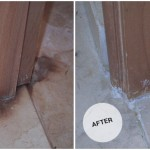 stain remover Singapore