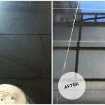Tile polishing Singapore